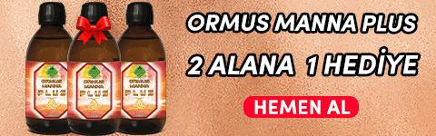 Ormus Gold